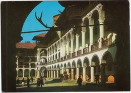 Rila-Kloster, Gegründet In 946 Vom Eremiten Iwan Rilski / Le Monastère De Rila - (Bulgaria) - Bulgarije