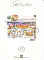 FDS 2002-19 - FDC
