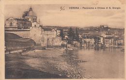 19 - Verona - Italia