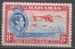 Bahamas MNH Stamp - Flamingo