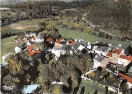48-GRANDRIEU- VUE AERIENNE DU VILLAGE - Gandrieux Saint Amans