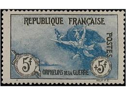 FRANCE - France