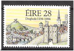 Ireland 1994 800 Years Of Drogheda Mi 872 MNH(**) - 1949-... Republic Of Ireland
