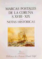 Bibliografía. (1992ca). Dos Tomos De La Biblioteca De Historia Postal De Edifil: LA GUERRA CIVIL EN LA HISTORIA POSTAL,  - Spain