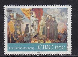YT 1692 - 1949-... Repubblica D'Irlanda