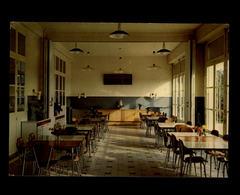 44 - PONTCHATEAU - Maison De Repos - Bodio -  Salle à Manger - Pontchâteau