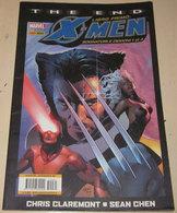 X-MEN SOGNATORI E DEMONI 1 DI 3 - Super Eroi