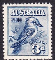 Australia SG 106 1928 4th National Stamp Exhibition, Mint Never Hinged - Mint Stamps