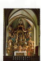 Postcard - Hochaltar Der Stradtpfarrkirche In St.Veit An Der Glan - Unused Very Good - Unclassified