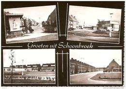 Groeten Uit Schoonbroek - Retie