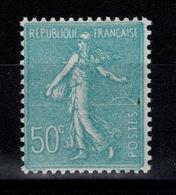 YV 362 N** Semeuse Cote 2,60 Euros - France