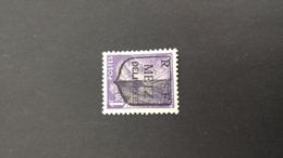 Timbres De La Liberation - Stamps