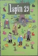 Trondheim - Lapin - L'association -  Carte Postale - Cartes Postales