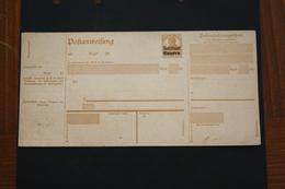 A 114 * -  Siehe Beschreibung ( 404) - Bayern (Baviera)