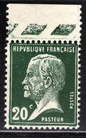 FRANCE 1922 / 1926 - Y.T. N° 174  - NEUF** - France
