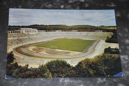 2550   Estadio Nacional, Lisboa - Lisboa