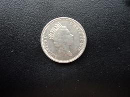 ROYAUME UNI : 5 PENCE   1995   KM 937b      SUP+ - 1971-… : Monnaies Décimales
