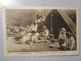 Tigani.gypsies - Romania