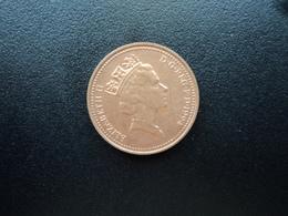 ROYAUME UNI : 1 PENNY  1994   KM 935a    SUP - 1971-… : Monnaies Décimales