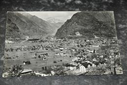 2566    Biasca - 1956 - TI Tessin