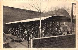 Herstal - Institut Saint Lambert - Ecole Primaire (vélos) - Herstal