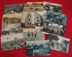 Lot D'environs 1150 CPA Et CPSM En Grande Majorité De France (voir Photos) - Cartes Postales