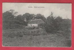 Schilde - Zicht Op De Heide - 19?? ( Voir Verso ) - Schilde