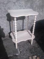 PetiteTable ,époque 1900 - Furniture