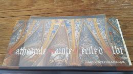 LOT 403988 TIMBRE DE FRANCE  NEUF** LUXE BLOC - Non Classés