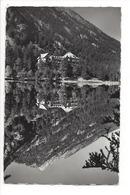 20130- Lac Champex Grand Hôtel Des Alpes - VS Valais