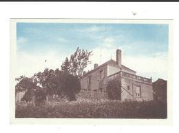 71 Laguiche Villa Bellevue Façade Est Neuve TBE Combier - Autres Communes