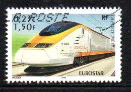 N° 3405 - 2001 - Usados