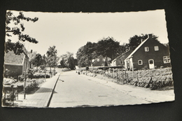 506- Bergweg, Markelo - Netherlands