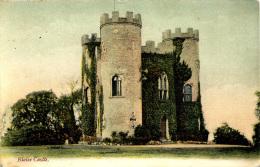 AVON - BLAISE CASTLE 1904 Av300 - Angleterre