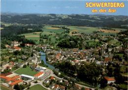 Schwertberg An Der Aist (87182) - Schwertberg