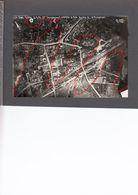 GONDECOURT - Près De Seclin - Guerre 14 - Otros Municipios