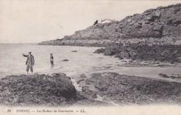 [44] Loire Atlantique > Ancenis Bords De Loire - Ancenis