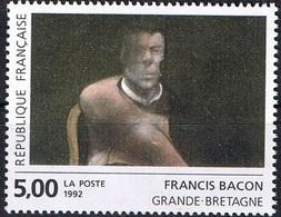 FRANCE NEUF** YVERT N°2779 - Nuevos