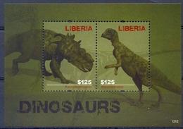 LIBERIA  (AFR 116) - Timbres