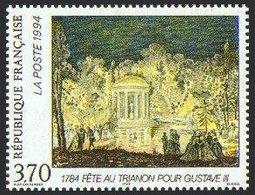 FRANCE NEUF** YVERT N°2870 - Unused Stamps