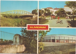 ALMEIRIM - - Portugal