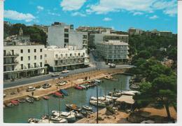 1035 / MALLORCA  /   EL  ARENAL - Mallorca