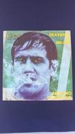 45 Giri - A. Celentano - Eravamo In 100000 - 45 Rpm - Maxi-Single