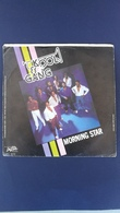 45 Giri - Kool E Gang - Morning Star - 45 G - Maxi-Single