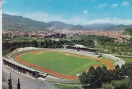 ASCOLI PICENO. STADIO DELLA ZEPELLE. CIRCA 1970's ITALY- BLEUP - Ascoli Piceno
