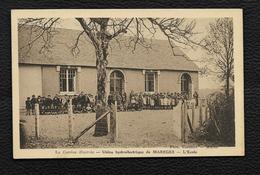 Marèges Corrèze - France