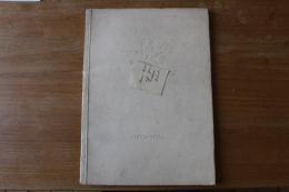 Revue 1933 1939 6 Ans  6 Jahre - 1939-45