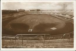 TORINO STADIO MUSSOLINI  -FP - Stadiums & Sporting Infrastructures