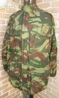 Veste TAP 47/56 - Uniforms