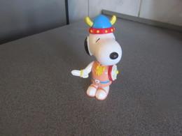 CE41 Figurine, Snoopy, 8,5 Cm - Snoopy